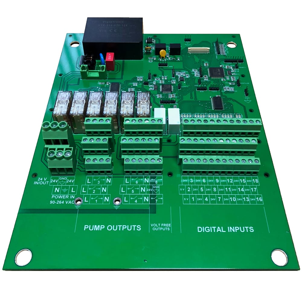 Circuit Board Gifts Ehow Uk